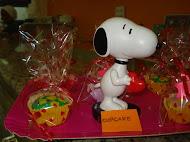 Cupcakes Loja