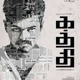 Kaththi-First-Look ibojpg (2)