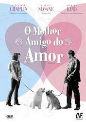 Baixar Filme O Melhor Amigo do Amor (Dual Audio) Online Gratis