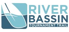 River Bassin