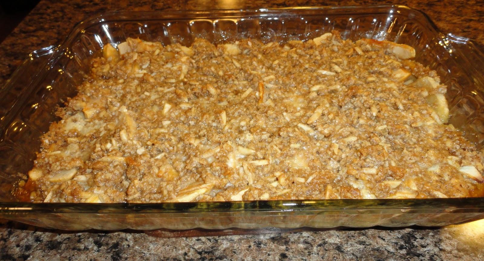 Cheese Crisps (GF) Recipes — Dishmaps