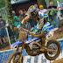 AMA Motocross: Barcia logra su primera victoria del año en Budds Creek