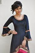 Shamili glamorous photo gallery-thumbnail-13