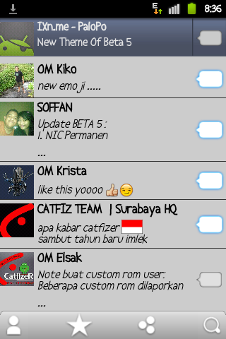 BBM buatan indonesia