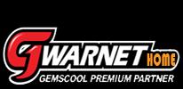 Gwarnet Gold 2015