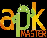 APK-MASTER