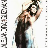 Alejandra Guzmán - Eternamente Bella