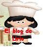 El blog de Lirio