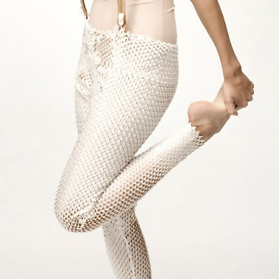 15 Creative and Cool Leggings (15) 11