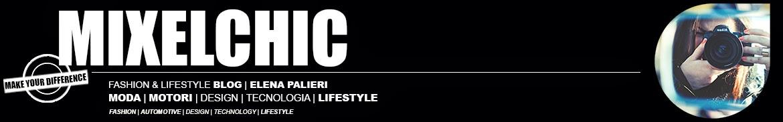 Mixelchic | Fashion Blog | Lifestyle