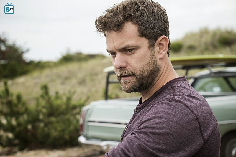 "The Affair - Episode 10 - Advance Preview: ""More Revelations Than Resolution"""