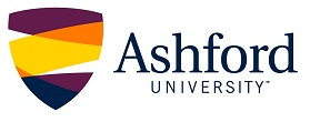 Ashford Online University for Education Degree