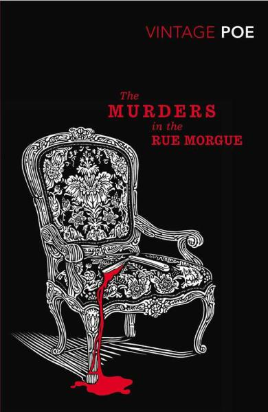 """dupin's character the murders in the The ingenious narrator of poe's dupin mysteries  although the sidekick trope has its roots in the dupin mysteries, poe""""s sidekick character  murders in the ."""