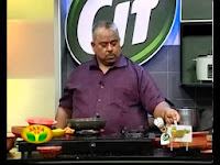 chefdhamu-anchovy