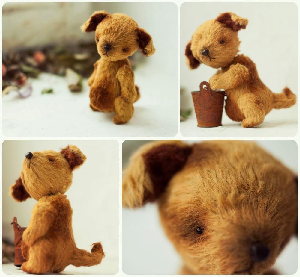 мишки тедди, собачка тедди, подарок, купить ишрушку, мишки ручная работа