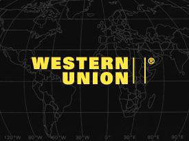 Cobrar en Wester Union con un solo apellido 3