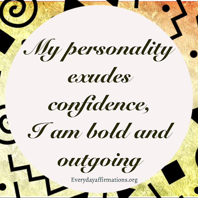 Affirmations for Women, Affirmations for Teenagers, Daily Affirmations for a positive life
