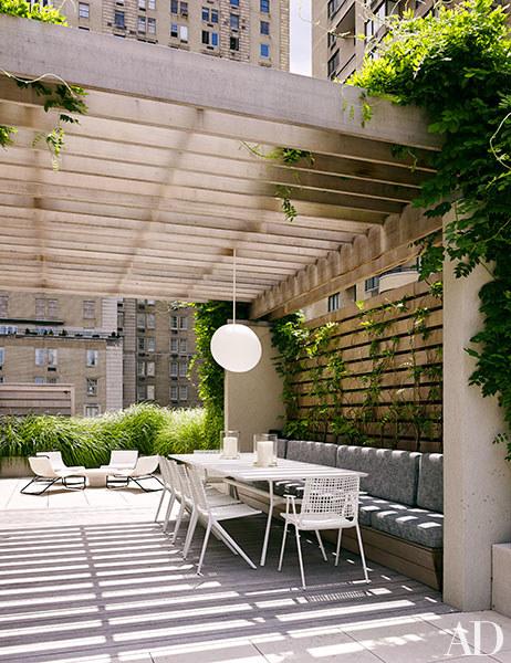 rooftop-terrace-interiors-design-decor
