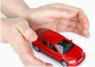 Treat General Auto Insurance As an Investment