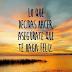 Frases de reflexió d'amor