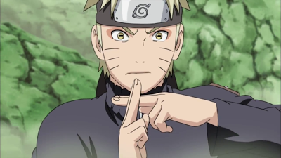 Download Naruto Shippuden Episode 301 Subtitle Indonesia