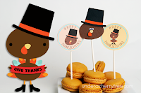 http://underacherrytree.blogspot.com/2013/11/thanksgiving-cupcake-toppers-and-card.html