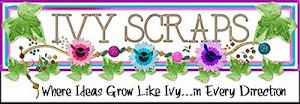 Ivy Scraps