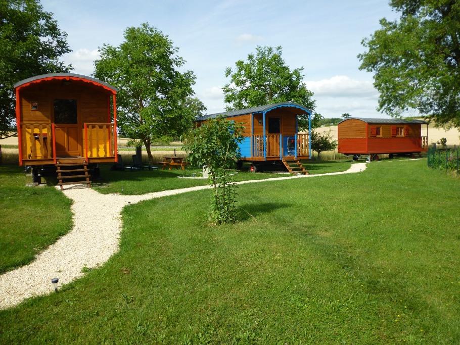 Casa mobile for Case in legno usate su ruote