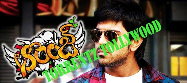 Movie Telugu Torrent