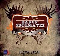 Baron Soulmate - Jatuh Cinta