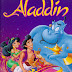 Free Download Game Aladdin PC Full Version