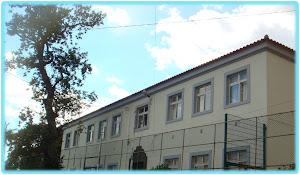 EB1/PE Livramento-Monte