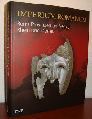 Theiss Verlag