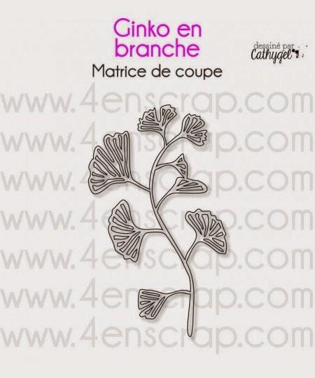 http://www.4enscrap.com/fr/les-matrices-de-coupe/454-ginko-en-branche.html?search_query=ginko+en+branche&results=2