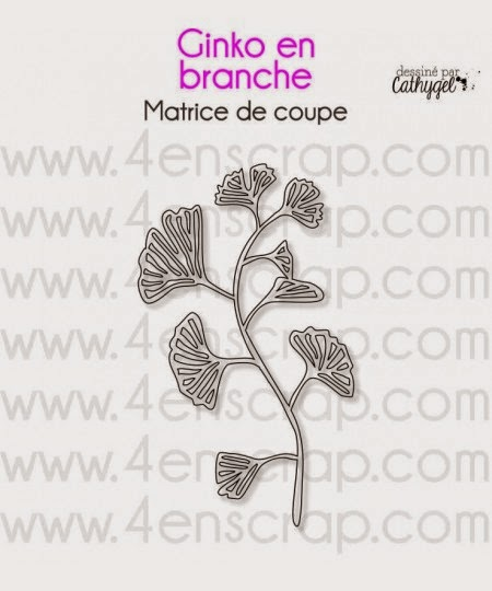 http://www.4enscrap.com/fr/les-matrices-de-coupe/454-ginko-en-branche.html?search_query=ginko+en+branche&results=2