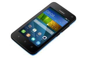 Spesifikasi Huawei Y3, Ponsel Android 700 ribuan