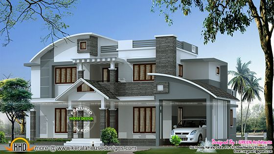 Architectural Digest - Best Architectural Designing | Www.Loudong.Us