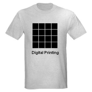 Tshirt Printing Mug Printing In Kl Button Badge Heat