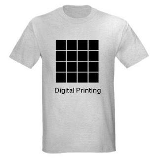 Tshirt printing mug printing in kl button badge heat for Custom screen print t shirts no minimum