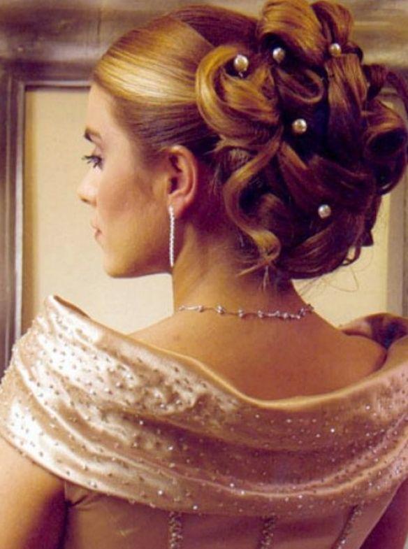 Prom updo hairstyles for medium length 1 jpg