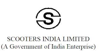 SCOOTERS INDIA LIMITED TRADE APPRENTICES RECRUITMENT JUNE 2013|  LUCKNOW, UTTAR PRADESH