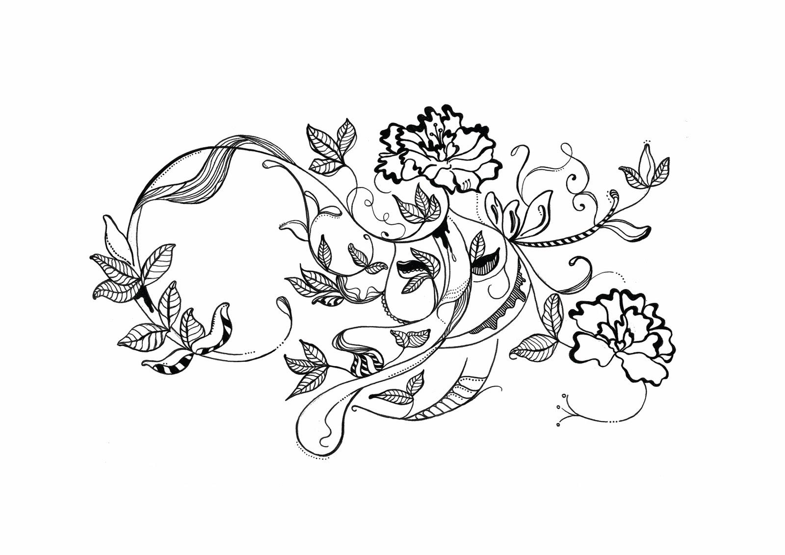 Kalo Make Pattern Turns Into Shoe Box also  on wedding invitations hong kong
