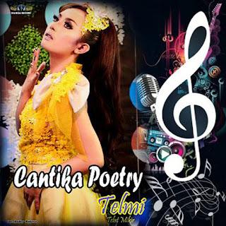 Cantika Poetry Telmi
