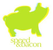 Talleres y Cursos en Speed and bacon