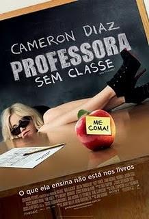 FILMESONLINEGRATIS.NET Professora Sem Classe   Legendado