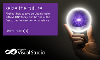 Microsoft Visual Studio Pro 2012 || Free Download Serial Key, Crack