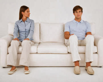 Tips Agar Tak Merasa Kesepian Setelah Putus Cinta