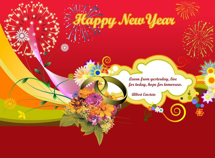 Happy new year 2016 wishes cards happy2bnew2byear2bwishes2bcards2b2 m4hsunfo
