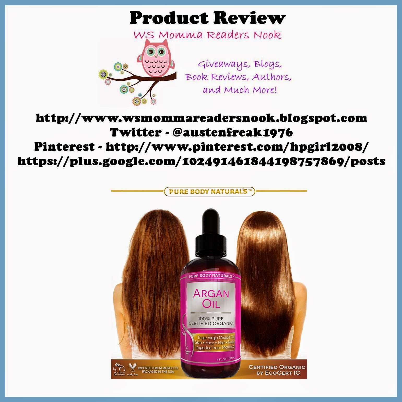http://www.amazon.com/best-organic-argan-hair-nails/dp/b00or0ue00