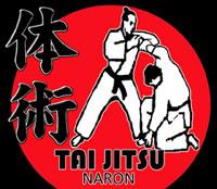 tai-jitsu naron